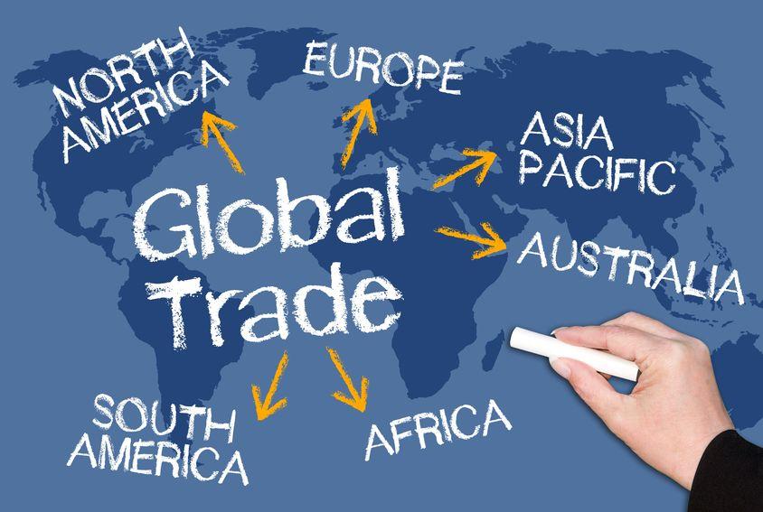 亚洲有望率先走出经济增长低谷