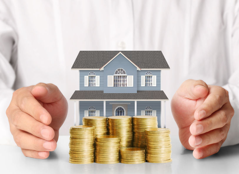 前3月房企密集融资 融资成本明显降低