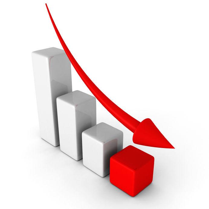 养殖板块午后持续下挫 民和股份、益生股份跌停