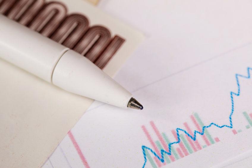 工业企业利润增速同比下降 背后积极信号不应忽视