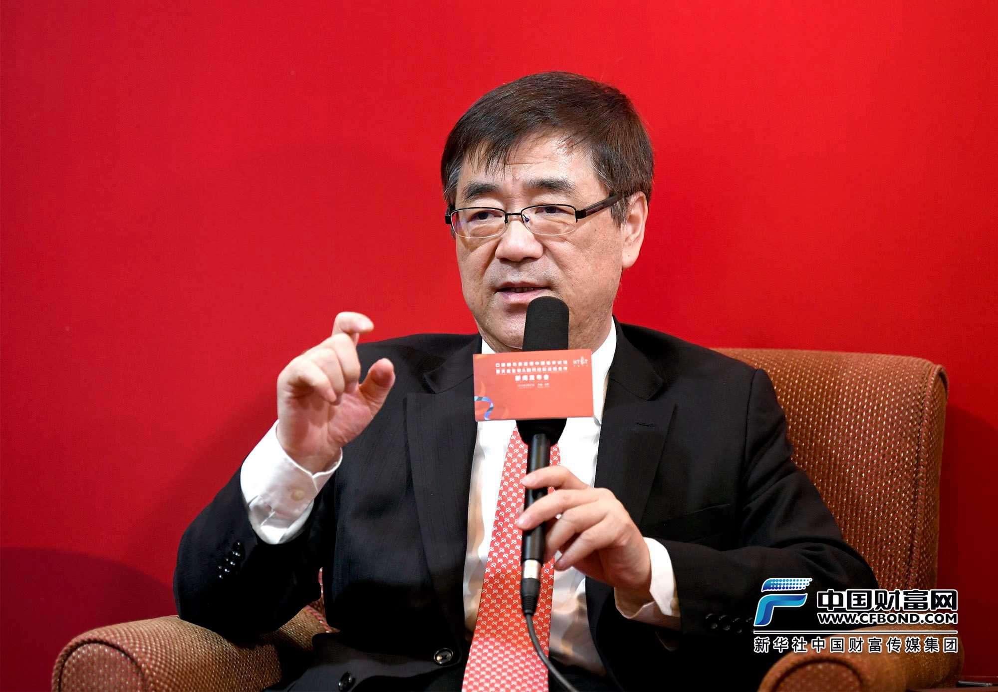 中国工程院院士宁光:糖尿病治疗将迎来新武器