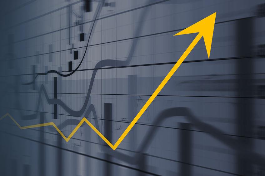 权益类ETF份额近一周增加14.19亿份