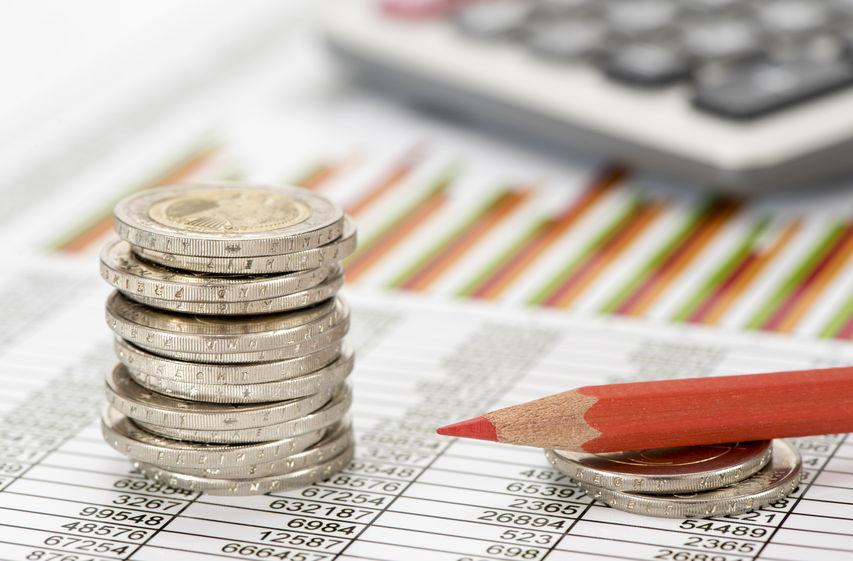 基金分倉傭金收入減少 券業競爭白熱化