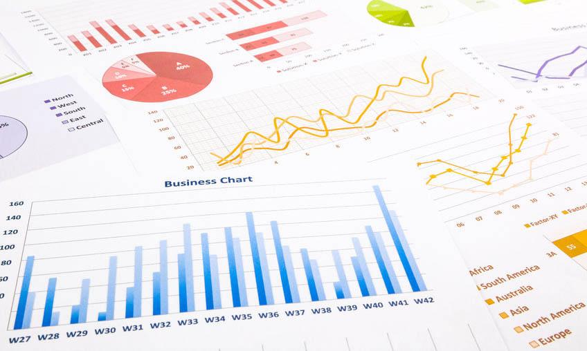 行业净利整体下滑 8家新三板期货公司净利仅14亿元