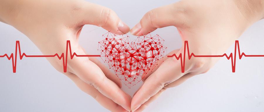 """""""中国居民体检健康指数""""项目启动 助力疾病预防体系创新优化"""