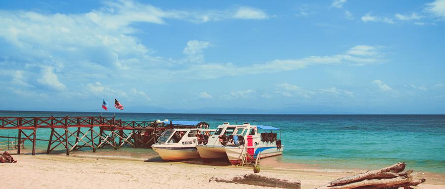 國務院:逐步將橫琴建設成為國際休閑旅游島