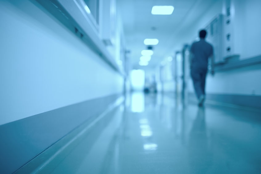 """医疗消费需求催生""""蓝海"""" 健康险创新步伐提速"""
