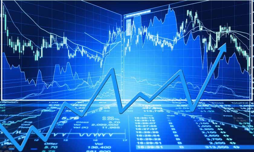午评:前期强势股卷土重来!沪指震荡涨0.41%