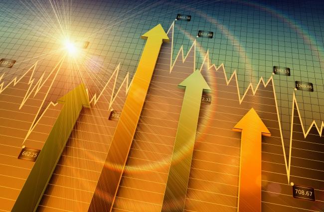 緊盯科創板風口 基金公司開拓細分行業ETF