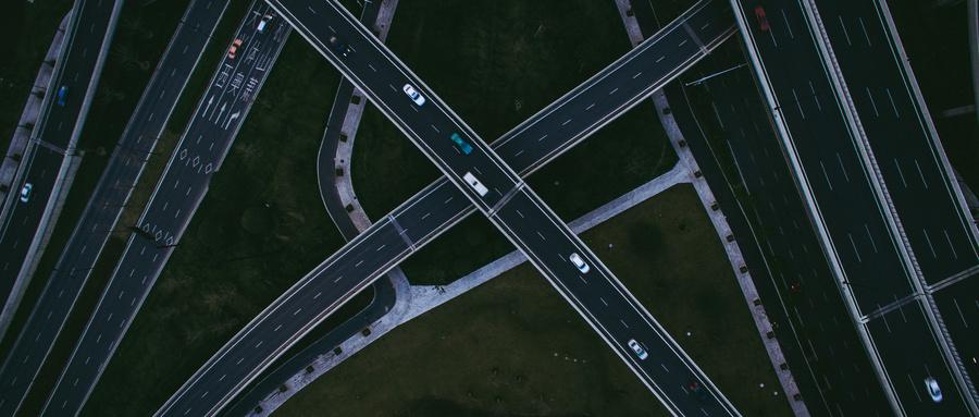 """北京世园会建成""""信息高速公路"""" 11座展馆5G信号全覆盖"""