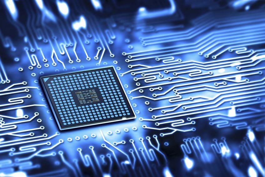 """""""硬科技""""为科创板增色 申报企业主要集中在半导体等行业"""