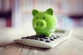 豬周期對貨幣政策影響有限