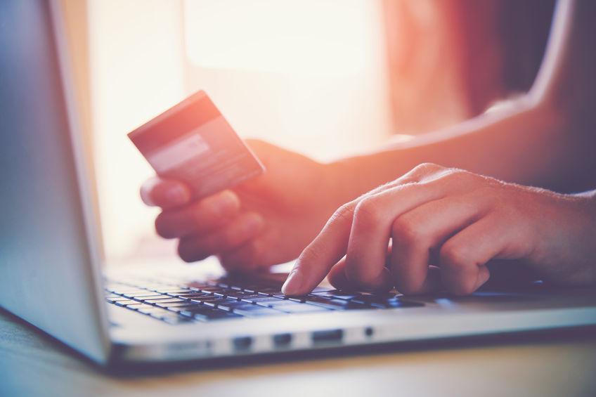 信用卡增长迅猛 银行加码零售业务