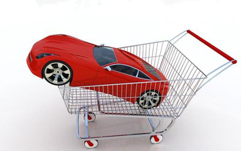 商务部:四方面举措推动汽车消费市场健康平稳发展