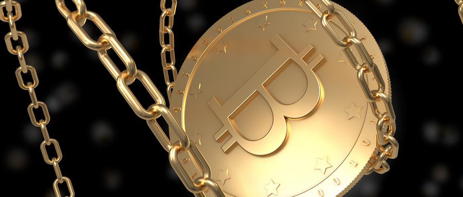 比特幣期貨重上5000美元 美區塊鏈概念股繼續走高