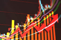 A股分拆上市要破冰?已有公司筹划子公司登陆科创板