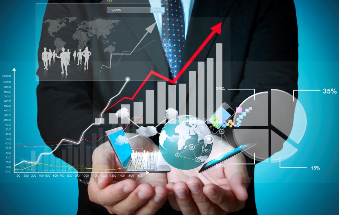 近六成公司一季度預喜 138家公司業績有望翻倍