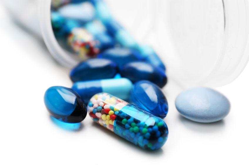 85个药品批准文号被注销 长春生物注销18个疫苗