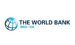 世界銀行執行董事會批準馬爾帕斯擔任下任世行行長