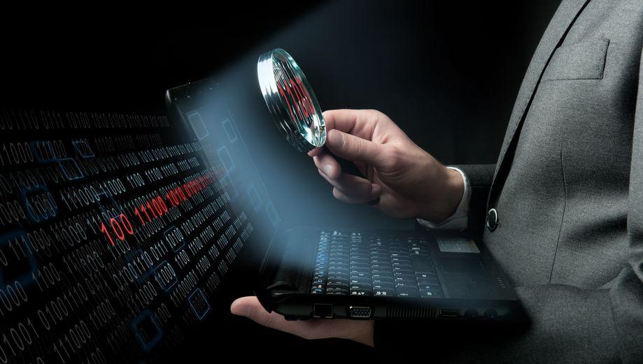 全盘扫描50家受理企业!学霸扎堆的公司藏着许多秘密