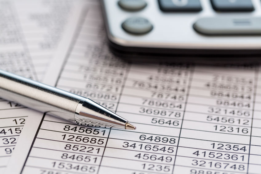 一季度36家險企被罰2200萬元 財險公司罰金占七成