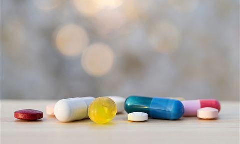 天弘基金:科创板将提升医药板块整体风险偏好