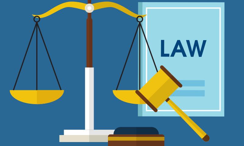 信贷业务监管发力 银行资金违规入市领罚单