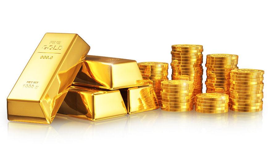 央行又出手,連續4個月耗資120億元爆買黃金!不只中國全球都在買