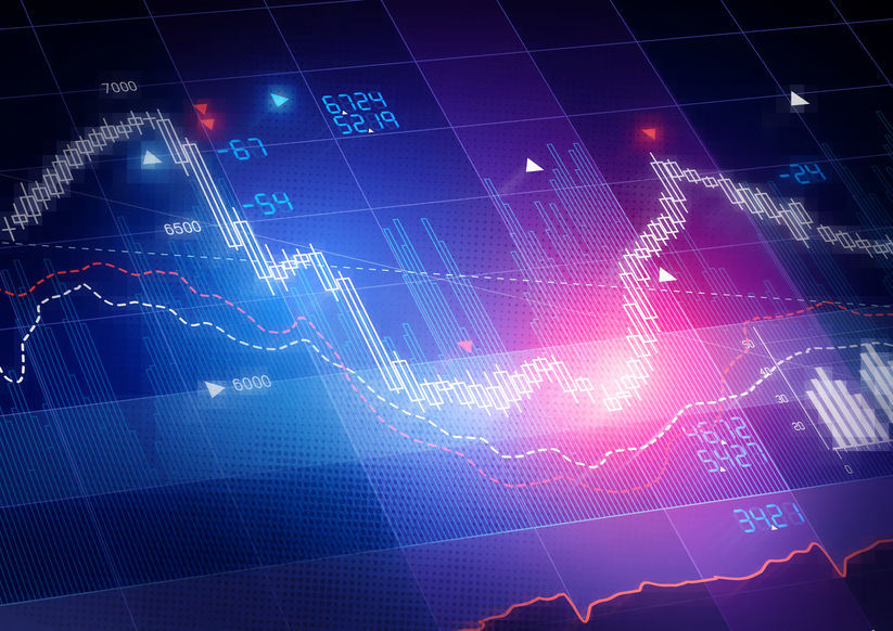 热门中概股涨跌不一 小牛电动大涨28.12%