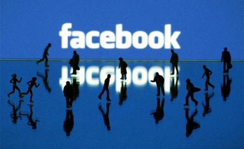 臉書計劃環繞非洲建設海底電纜