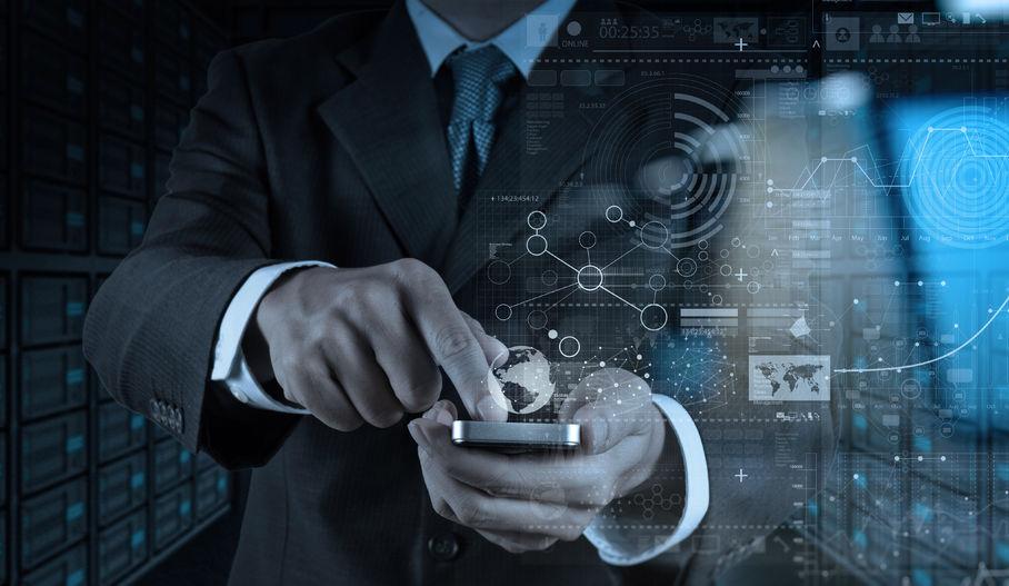 """财富有数据:52家企业跑步入场科创板 """"科创研发""""哪家强?"""
