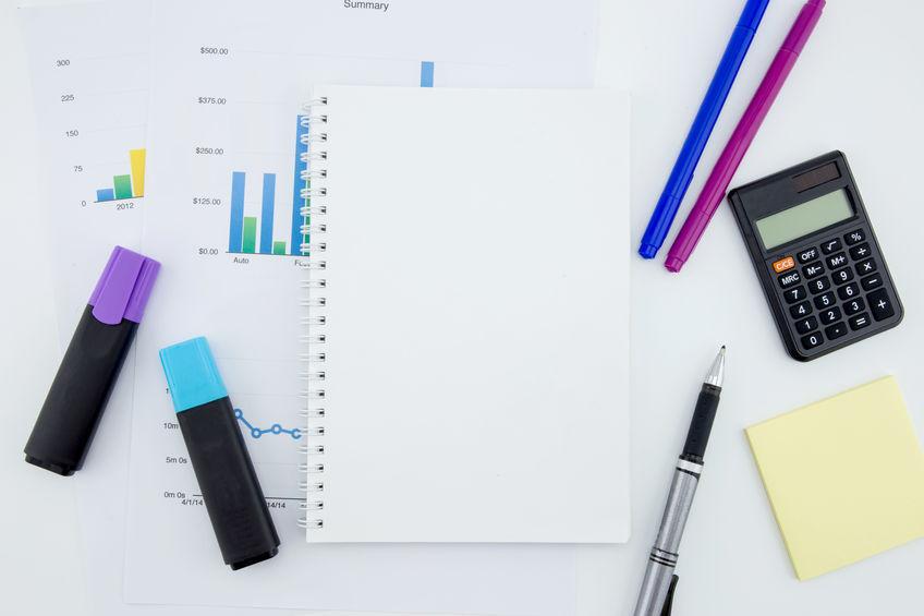券商大集合业务人员资质管理要求对标公募基金