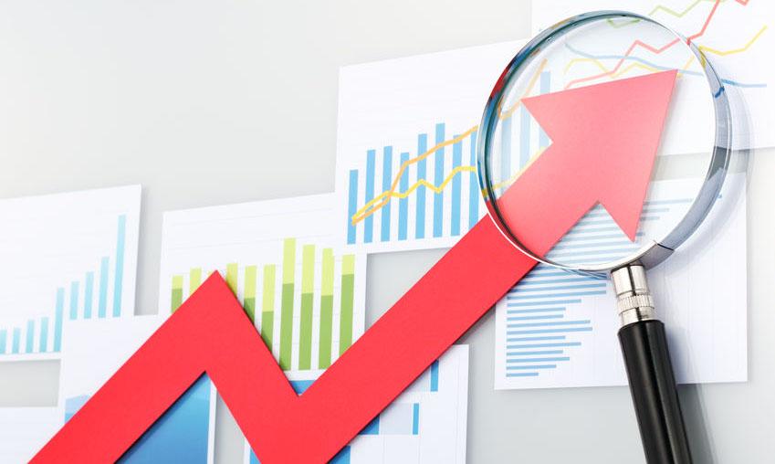 中信证券一季度净利润29.41亿元 同比大增61.84%