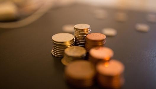 百億回購頻現 藍籌公司夯實價值投資信心