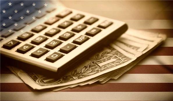 净利润年复合增长率达155% 海天瑞声申报科创板