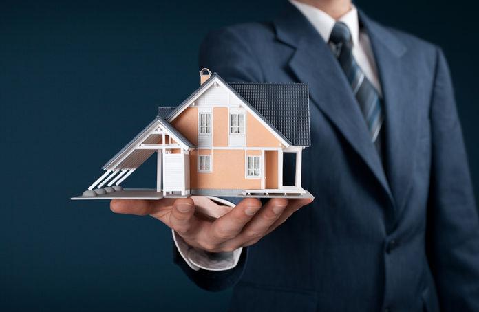 融资门槛未变 房企发债融资成本显著降低