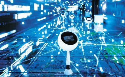 京东发布区块链技术实践白皮书 已落地五大场景