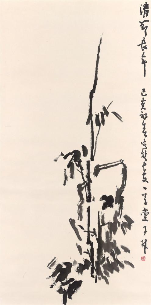 """陕西杭州""""携手钱塘"""" :寻梦西湖 江南春好"""