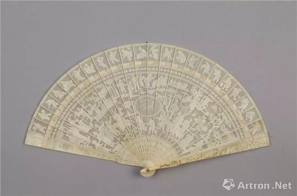 """展示中国工艺之美:""""太平有象——明清牙雕艺术展""""即将登陆金沙"""