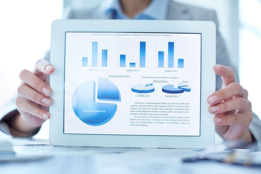 腾讯股价创近9月新高 业务结构多元化加速