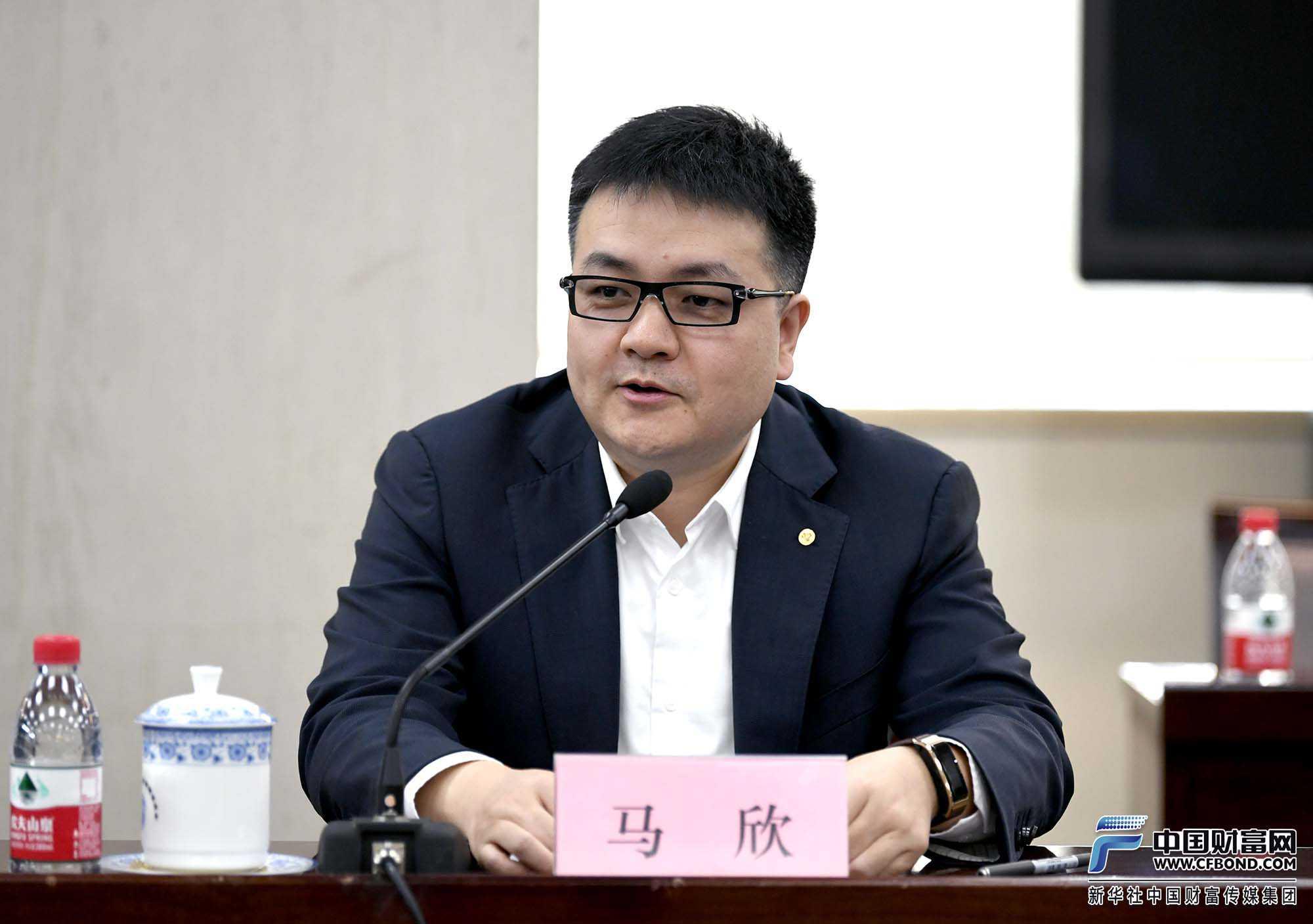 """中国太保:""""三个结合"""" 推动完善精准扶贫长效机制"""