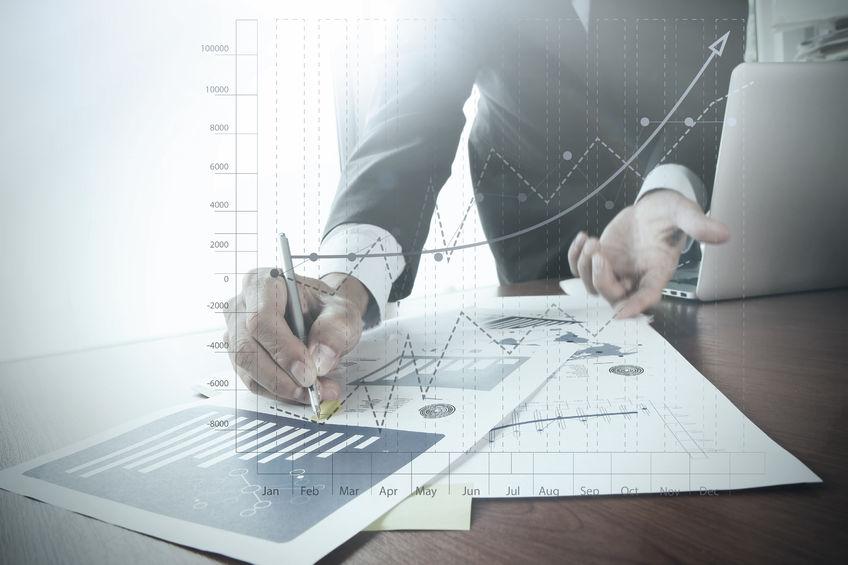 上市行资产质量前瞻:关注类贷款占比普降