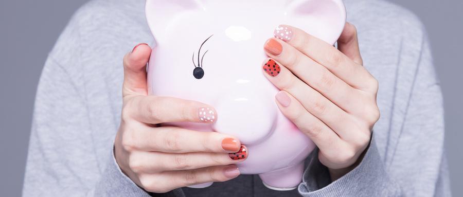 猪周期提前开启 年内物价料温和上涨