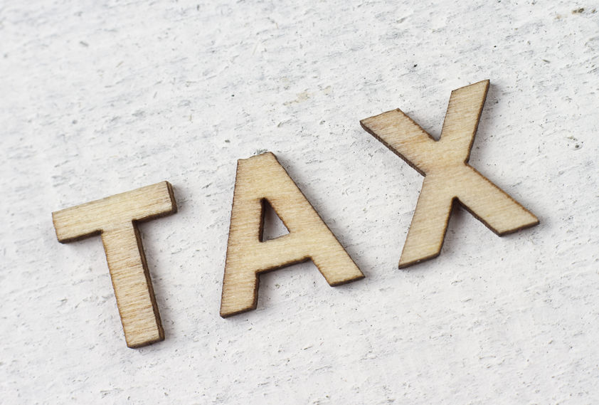 财政部发布创新企业境内发行存托凭证试点阶段有关税收政策的公告