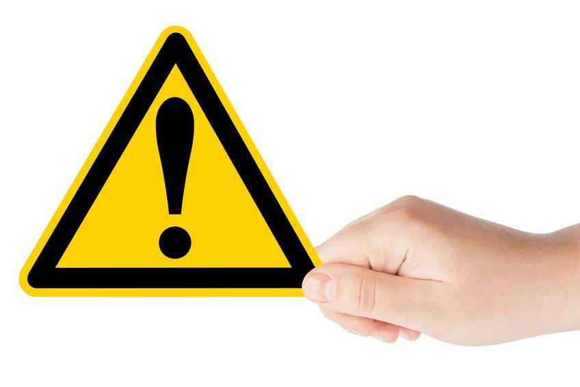 仁智股份存退市风险及重大资产重组暂停或终止风险