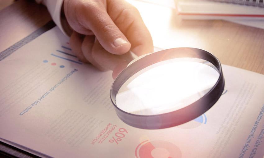 机构调研统计:电子行业4月以来最受机构青睐