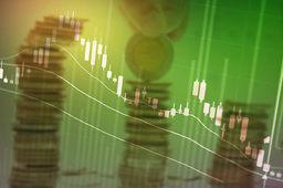 高開低走!創業板指跌1.7%,券商股領跌