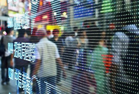 港股市場偏向觀望 上漲行情或仍有反復