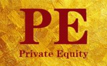 私募机构对A股长期趋势持乐观态度