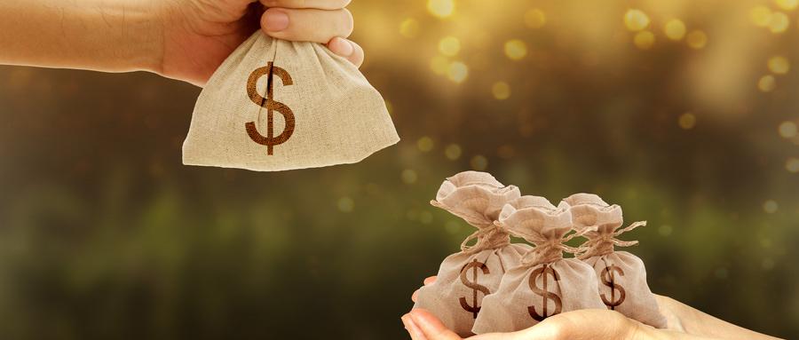 """上市公司银行理财热""""退烧"""" 一季度认购金额同比减少近五成"""